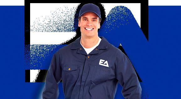 Mantenimiento y reparación de compresores de aire comprimido industriales en Córdoba