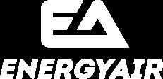 Distribuidores de compresores de aire comprimido industriales de la marca Atlas Copco