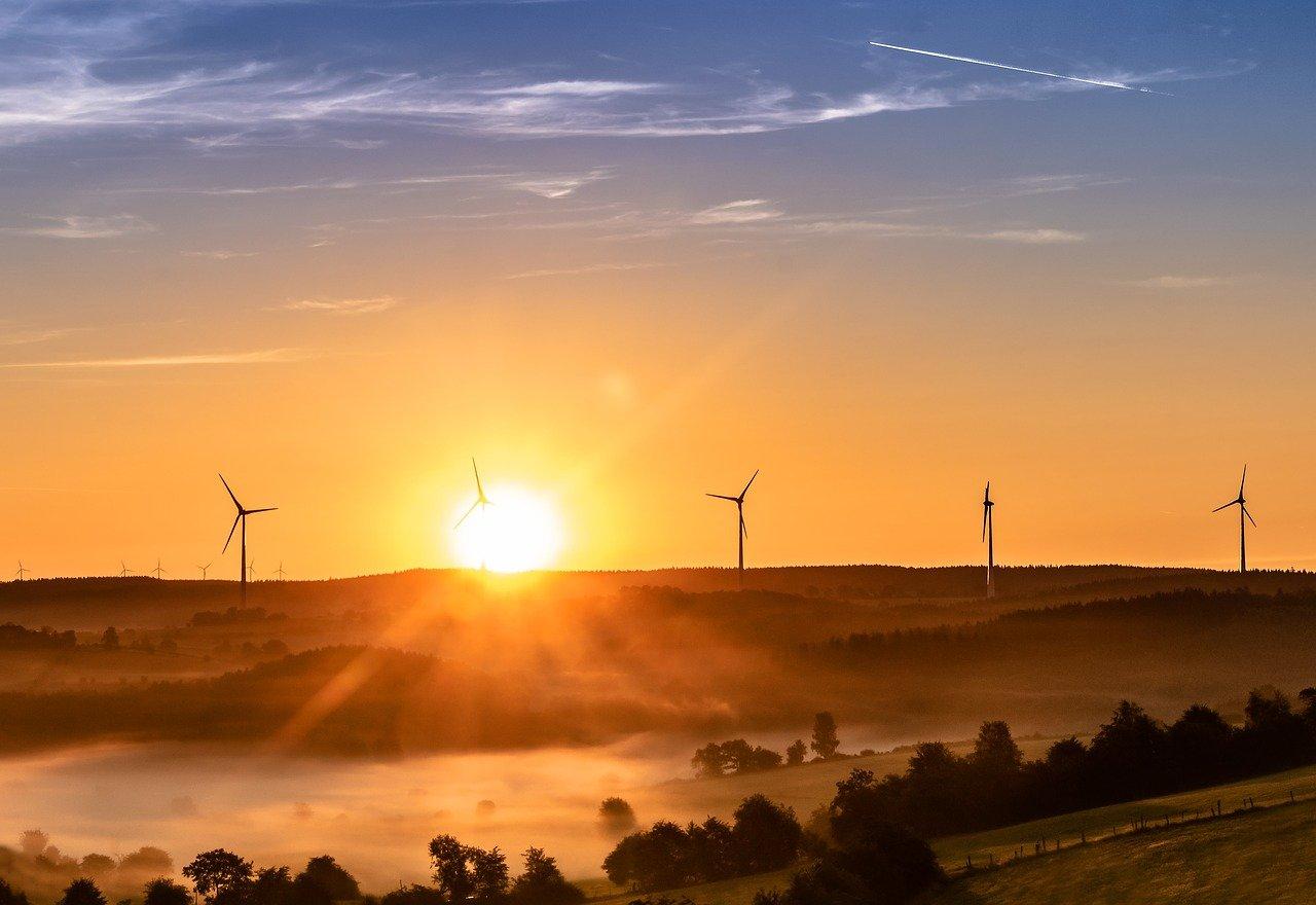 ¿En qué consiste una auditoría energética?