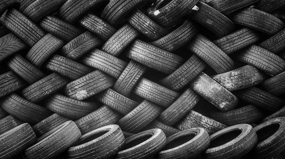 Fusibles neumáticos ¿Sabes qué son?